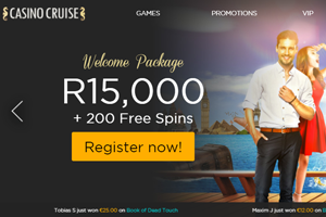 casino-cruise-screenshot