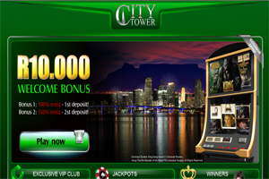 List of All Mobile No Deposit Casinos
