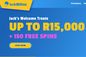 jack-million-casino-website-screenshot