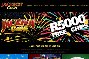 online casino real money jackpot online