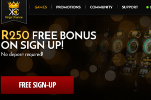 $250 free for nickel casino 9 casino cnj esa pier