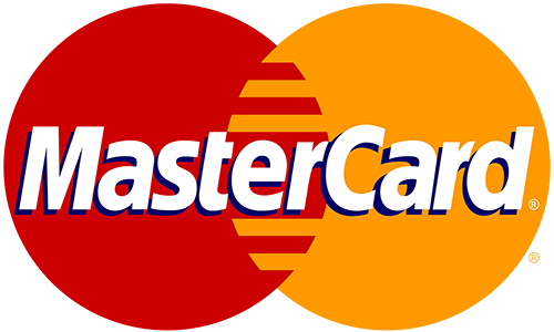 online casino accepting mastercard