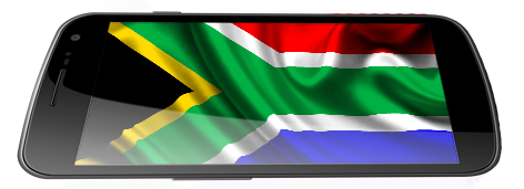 mobile-casino-south-africa
