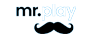 mrplay-casino-small-logo