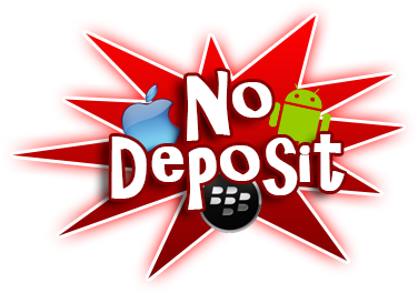 No deposit casino south africa bet com gambling sports